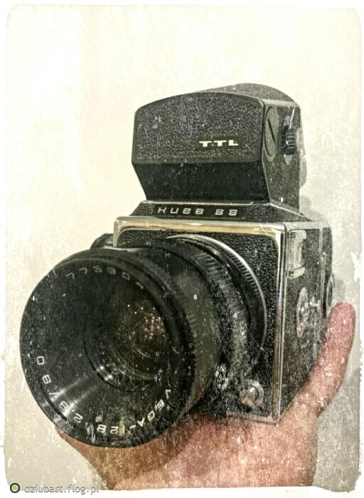 KIEV 88