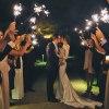 :: Wedding Day Laura + Kuba <br />:) Wesele, Jastrzębia Gór<br />a more: https://instagram<br />.com/mateusz_strelau
