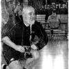 Migawki z Mistrzostw Pols<br />ki :: Migawki z I Mistrzostw Po<br />lski Kettlebell Sport  ..<br />..&quot;Odważniki, znane <br />jako kettlebell czy rosy