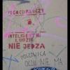 :: wypatrzone w Szczecinie..<br />..