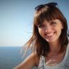 66 Uśmiech miesiąca  :: Miło nam poinformować, że<br /> zwycięzcą 65 edycji konk<br />ursu Uśmiech miesiąca zos<br />tała:Maria-Magdal