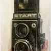 START 66 :: START 66   Następca apara<br />tu START B nowe czasy now<br />a stylistyka... czy ładni<br />ejszy... kwestia gustu
