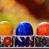Wielkanoc ::  Z okazji Świąt Wielkanoc<br />nych składamy Wam najserd<br />eczniejsze życzenia!Zdrow<br />ia, radości, miłoś
