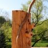 Szkatułka  - nowe formy u<br />żytkowe z Sava Art