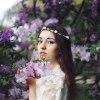 Spring :: m: Aleksandra P.
